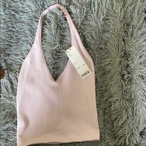 Urban Outfitters halter top
